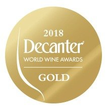 Domaine Cauhapé - Résultat Decanter World Wine Awards 2018