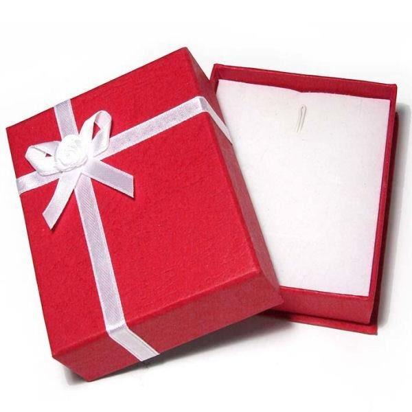Délicatesse de perle - Idées cadeaux