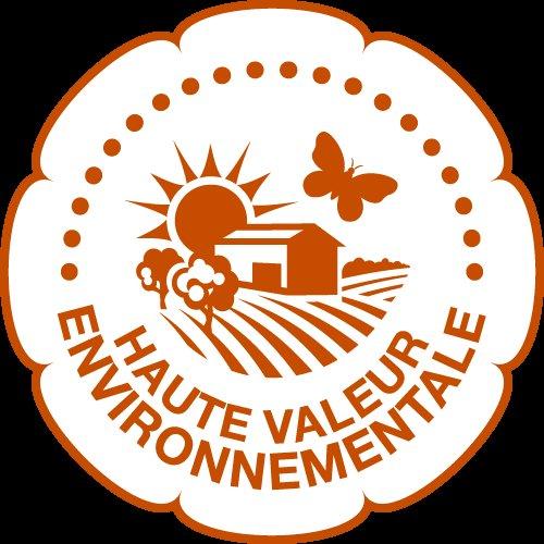 Château la Bretonnière | Château Tour de Guiet - Certification HVE 3 (Haute Valeur Environnementale)
