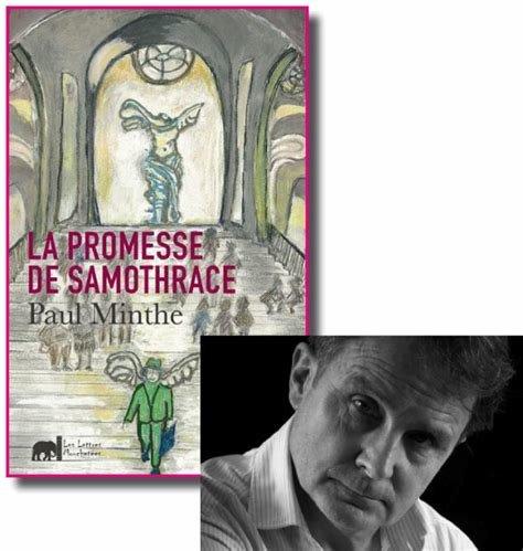 Château de Bellegarde - Prochaine rencontre littéraire